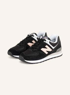 new balance Sneaker WLL574