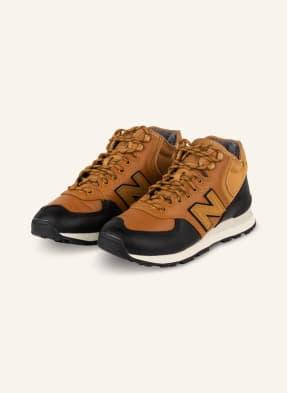 new balance Sneaker MH574