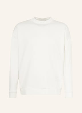 GOLDGARN DENIM Oversized-Sweatshirt