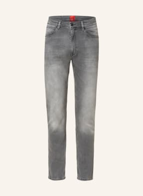 HUGO Jeans Extra Slim Fit