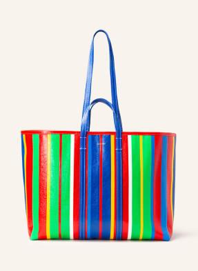 BALENCIAGA Shopper BARBES LARGE
