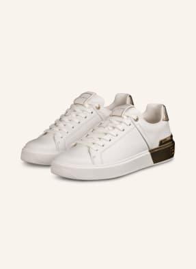 BALMAIN Sneaker