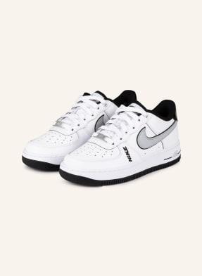 Nike Sneaker AIR FORCE 1 LV8