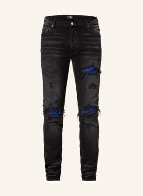 AMIRI Destroyed Jeans MX1 Classic Skinny Fit