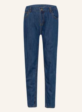 A MONDAY in  Copenhagen Jeans BLAKE