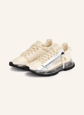 GIVENCHY Sneaker SPECTRE
