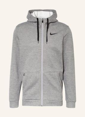 Nike Trainingsjacke THERMA