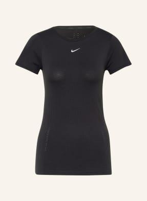 Nike T-Shirt DRI-FIT ADV AURA