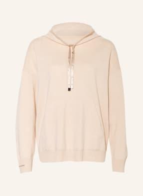 PESERICO Oversized-Pullover