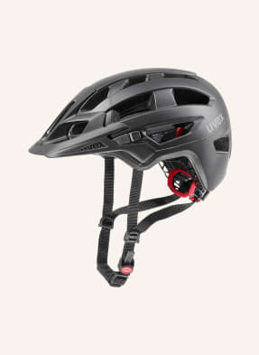 uvex Fahrradhelm FINALE 2.0