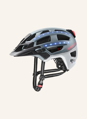 uvex Fahrradhelm FINALE LIGHT 2.0