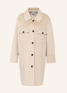 BLONDE No.8 Overjacket PICADILLY