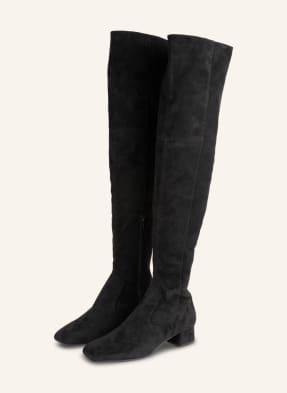UNISA Overknee-Stiefel GRONSO