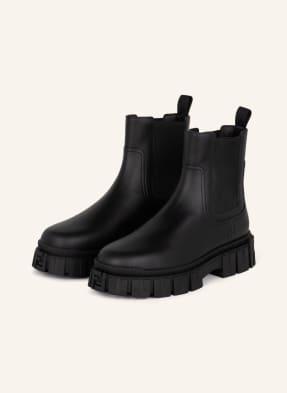 FENDI Chelsea-Boots