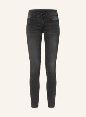 REPLAY Skinny Jeans LUZIEN RE-USED