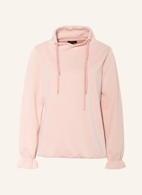MORE & MORE Sweatshirt