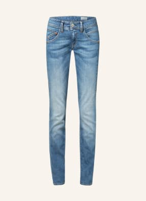 Herrlicher Jeans GILA
