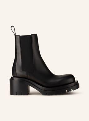 BOTTEGA VENETA Chelsea-Boots THE LUG