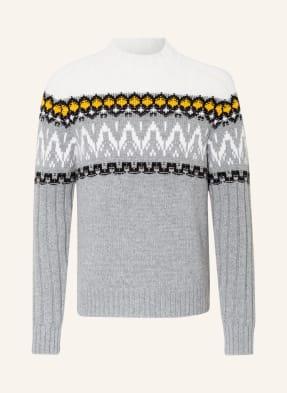 BOGNER Cashmere-Pullover