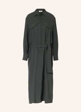 ANTONELLI firenze Kleid MEGARA