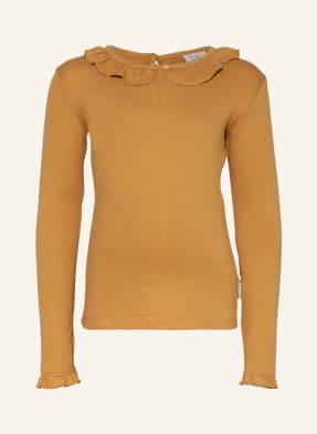 HUST and CLAIRE Longsleeve ADALINA