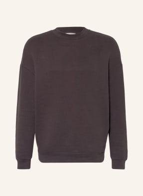 American Vintage Sweatshirt MIKA