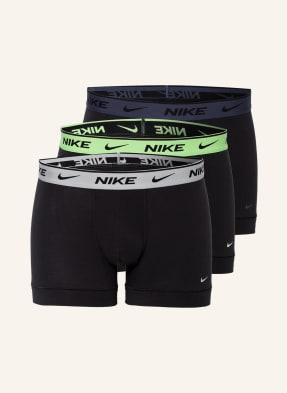 Nike 3er-Pack Boxershorts EVERYDAY