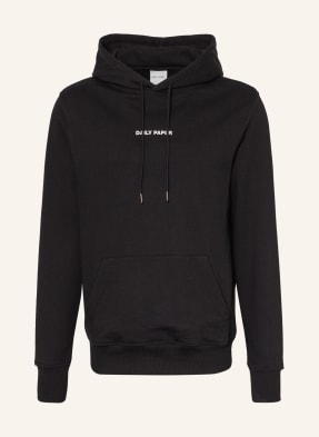 DAILY PAPER Hoodie REMULTI