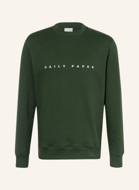 DAILY PAPER Sweatshirt ALIAS