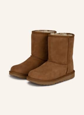 UGG Boots CLASSIC II
