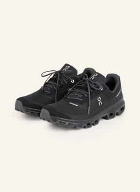 On Trailrunning-Schuhe CLOUDVENTURE WATERPROOF