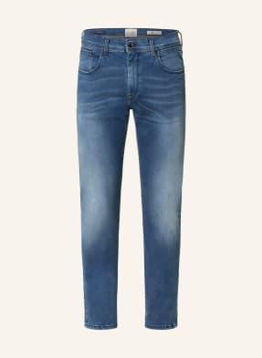 REPLAY Jeans Slim Fit