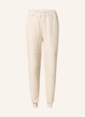 American Vintage Sweatpants ZUTABAY