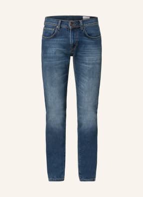 BALDESSARINI Jeans Tapered Fit