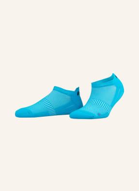 P.A.C. Sneakersocken SP 1.0