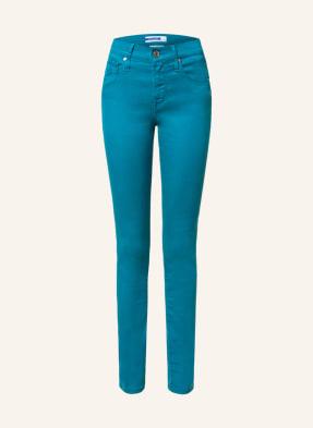 JACOB COHEN Skinny Jeans KIMBERLY