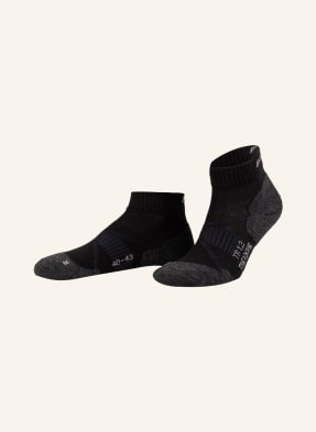 P.A.C. Trekking-Socken TR 1.2