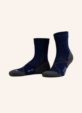 P.A.C. Trekking-Socken TR 3.2 LIGHT