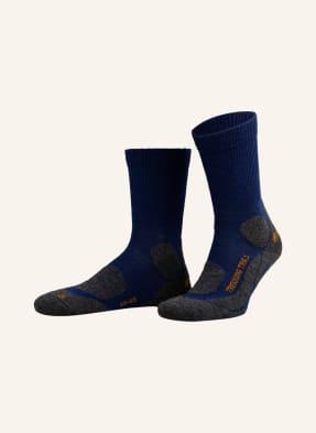 P.A.C. Trekking-Socken PAC TR 6.1