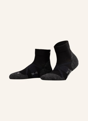 P.A.C. Trekking-Socken PAC TR 1.2