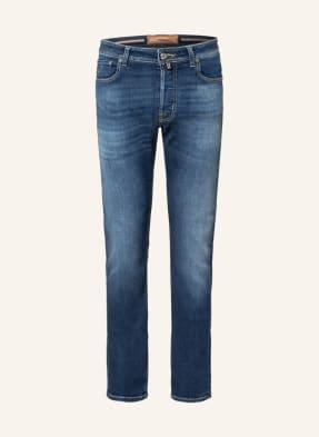 JACOB COHEN Jeans BARD Slim Fit