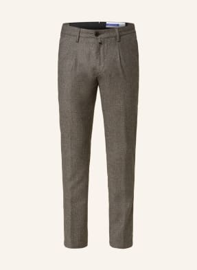 JACOB COHEN Chino GREG Extra Slim Fit