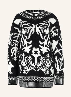 BOGNER Pullover WIOLA