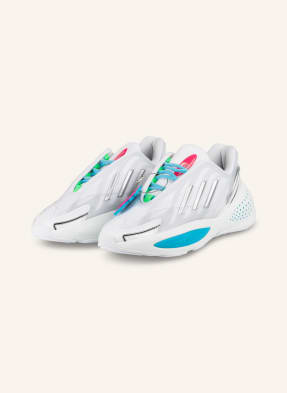 adidas Originals Sneaker OZRAH RUBY