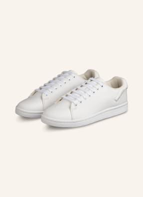 RAF SIMONS Sneaker ORION