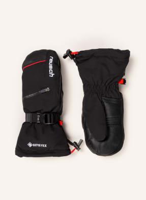 reusch Skihandschuhe COLIN GTX mit Daunen