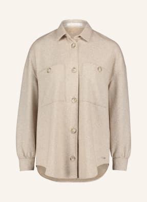BETTY&CO Overshirt