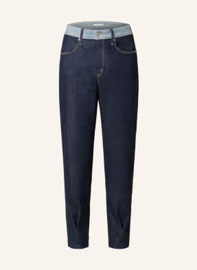 MAC DAYDREAM 7/8-Jeans BEAT