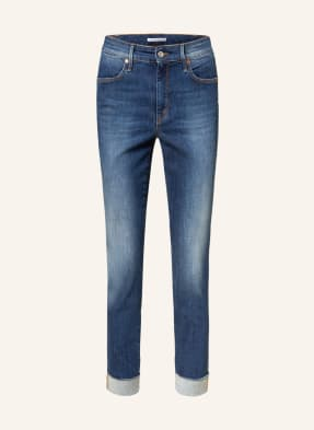 MAC DAYDREAM Jeans SKINNY