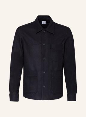 seidensticker Overshirt